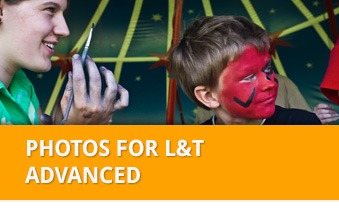 Photos for L&T Advanced