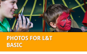 Photos for L&T Basic